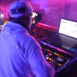 Von Haus aus House  - Disco 2 Disco - DJ Tommy Tune live @ Lightplanke Bremen