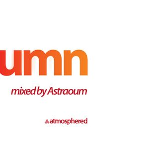 Astraoum - Gauldumn_part3