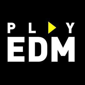 We Like to Play EDM #002