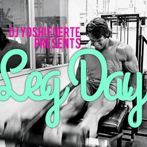 Leg Day (2015)