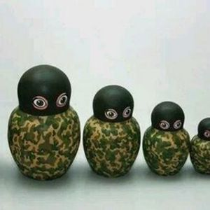 Image result for russian in hybrid war