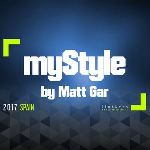 myStyle by Matt Gar 001