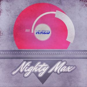NeonMix #6 - Nighty Max