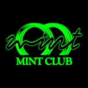 Mint Club Bali www.mintbali.com