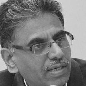 Radio Conference 2013 - Professor Vinod Pavarala, Keynote