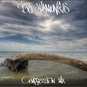 DJ Ramones - Compression