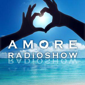 LORENZOSPEED present AMORE Radio Show # 627 Domenica 28 Dicembre 2014 with MAX PrimaCLasse part 3