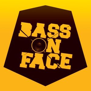 minimix for Bass On Face