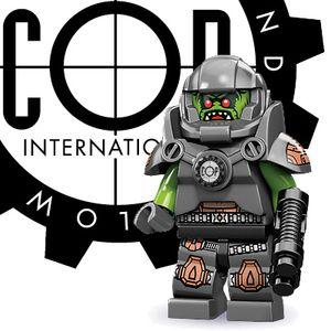 February 2013 DDT Podcast