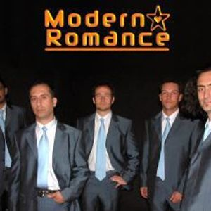 Saturday Selection Show on Acacia Radio 02 02 19 ANDY KYRIACOU of MODERN ROMANCE interview