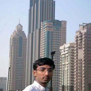 Rj Khalid Mehmood 24 Jul 2013