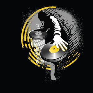 Soulconnexion Radio Show Sunday Soul 09-07-17