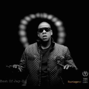 Crown : Best Of Jay-Z