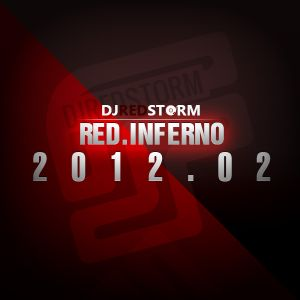 red.inferno.2012.02