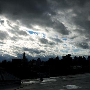 Goodbye Brooklyn Mixtape