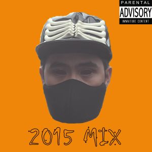 Year Ender Mix