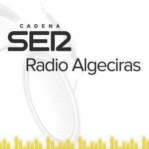 Ayuntamiento e IECG colaborarán en la conservación de los fortines de Algeciras