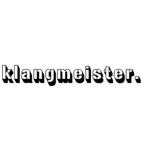 Warm Up Wetthalle - 22-01-11 klangmeister