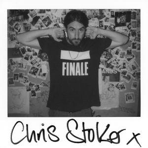 BIS Radio Show #842 with Chris Stoker (Ess O Ess)