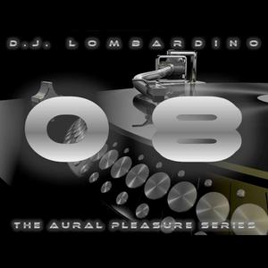 Aural Pleasure Mix 08
