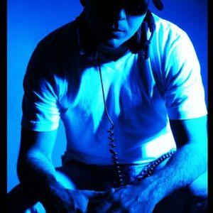 djmanicnyc_wmc2011deepness