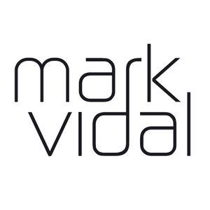 Mark Vidal Tech House Mix - The Nighttrain