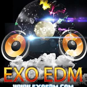 Exo EDM Spin Off Competition