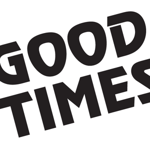 Good Time5 Live @ Akademien Jönköping
