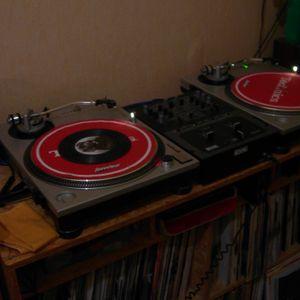 Radioshow 11-01-01 Dubstep & UK Funky part1