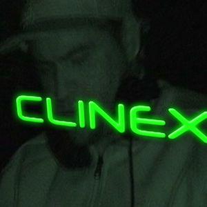 DJ Clinex @ 140 bpm