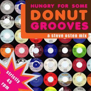 Guest Mix | By Steve Osten