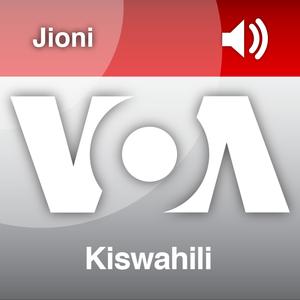 Jioni - Agosti 13, 2016