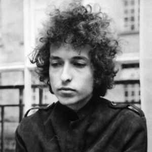 Show 396 - Bob Dylan 80th Birthday Special, Part 2 (3/6/21)