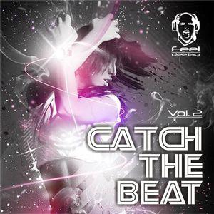 MISTER-FEEL - Catch the Beat Vol.2 / www.mister-feel.com