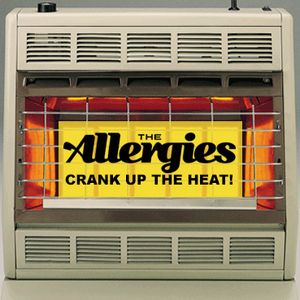 Crank Up The Heat