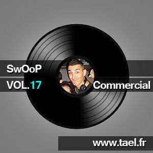 VOL. 17 - Electro House Commercial