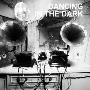 LEVEN - Dancing in The Dark