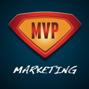 MVP065 How global and domestic markets affect your business and what to do about it.  Ryan Huges