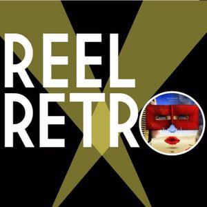 Reel Retro, Episode 19: The Fall (Tarsem, 2006)