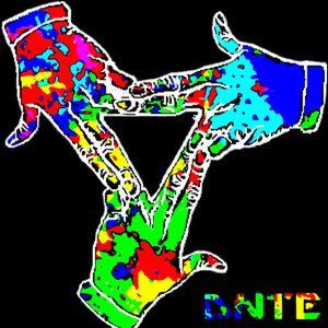 DNte Presents Cloak & Dagger Mixtape #19