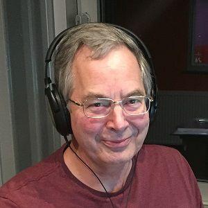 Zetland FM Country - Hour 1