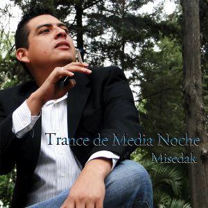 TrancedeMediaNoche29