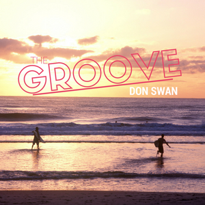 The Groove_Don Swan House Mix