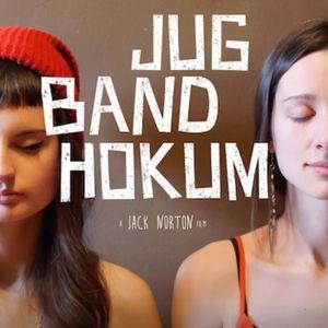 Joan of Art ep11 - Jug Band Hokum