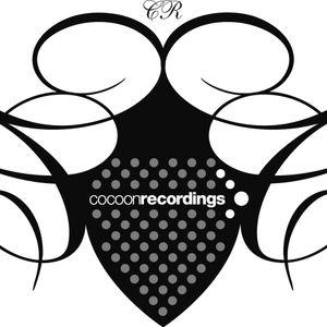 Carola Pisaturo - Cocoon Ibiza in the Mix - 04-Jul-2016