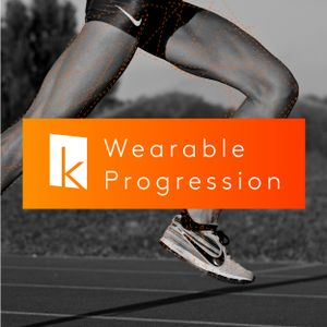 Wearable data needs to be interpreted properly to have any value.