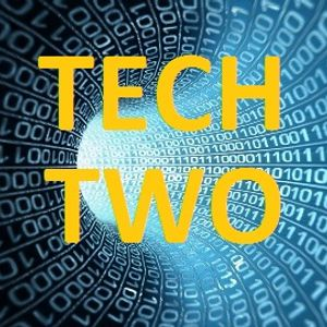 Tech two. 16 july 2016