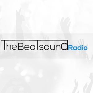 TheBeatSound Radio #1