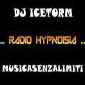 Musicasenzalimiti - Dj Icetorm - 11.03.2012