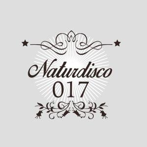 Dweeed - Naturdisco017